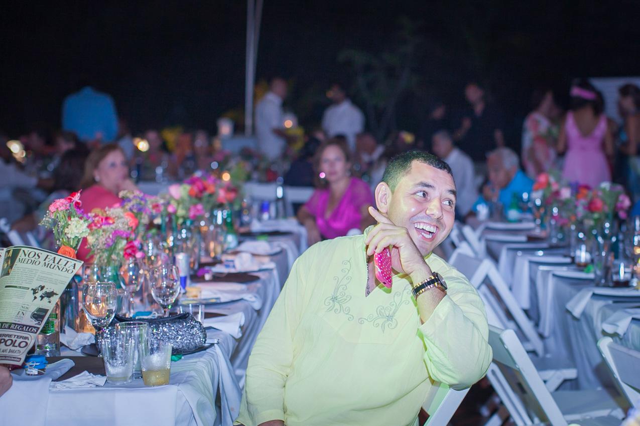 039_matrimonios_colombia_san_andres_isla_wedding_photography_fotografia_familias_eventos.jpg