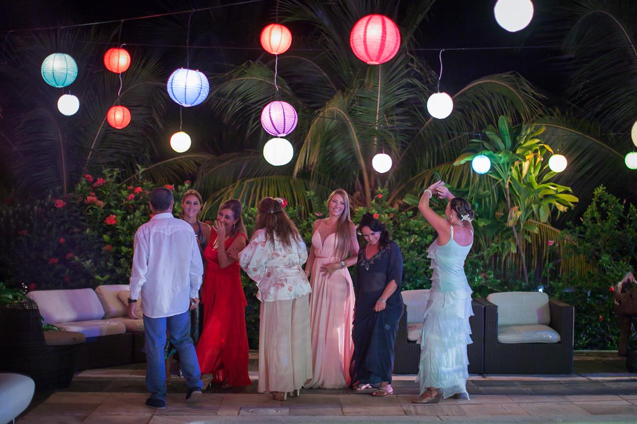 040_matrimonios_colombia_san_andres_isla_wedding_photography_fotografia_familias_eventos.jpg