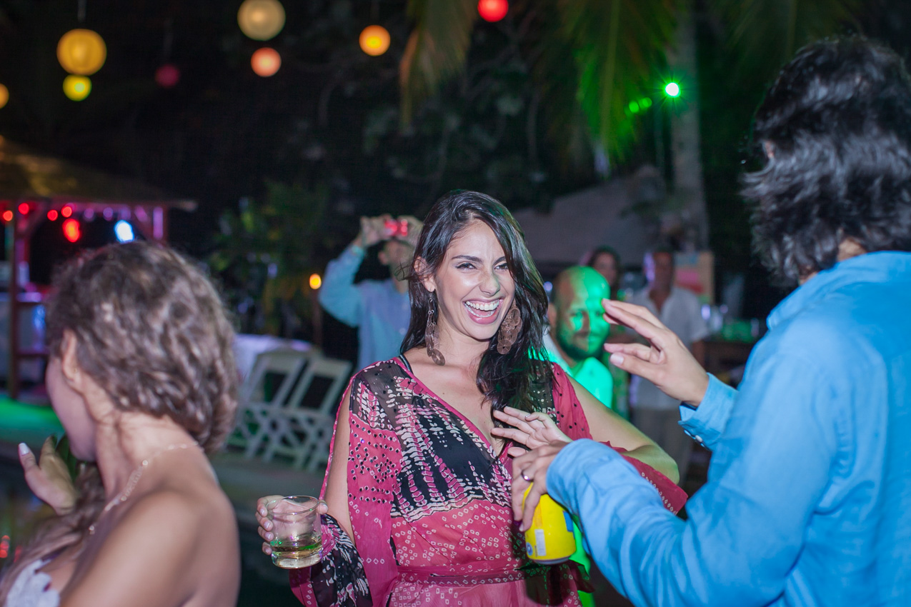 044_matrimonios_colombia_san_andres_isla_wedding_photography_fotografia_familias_eventos.jpg