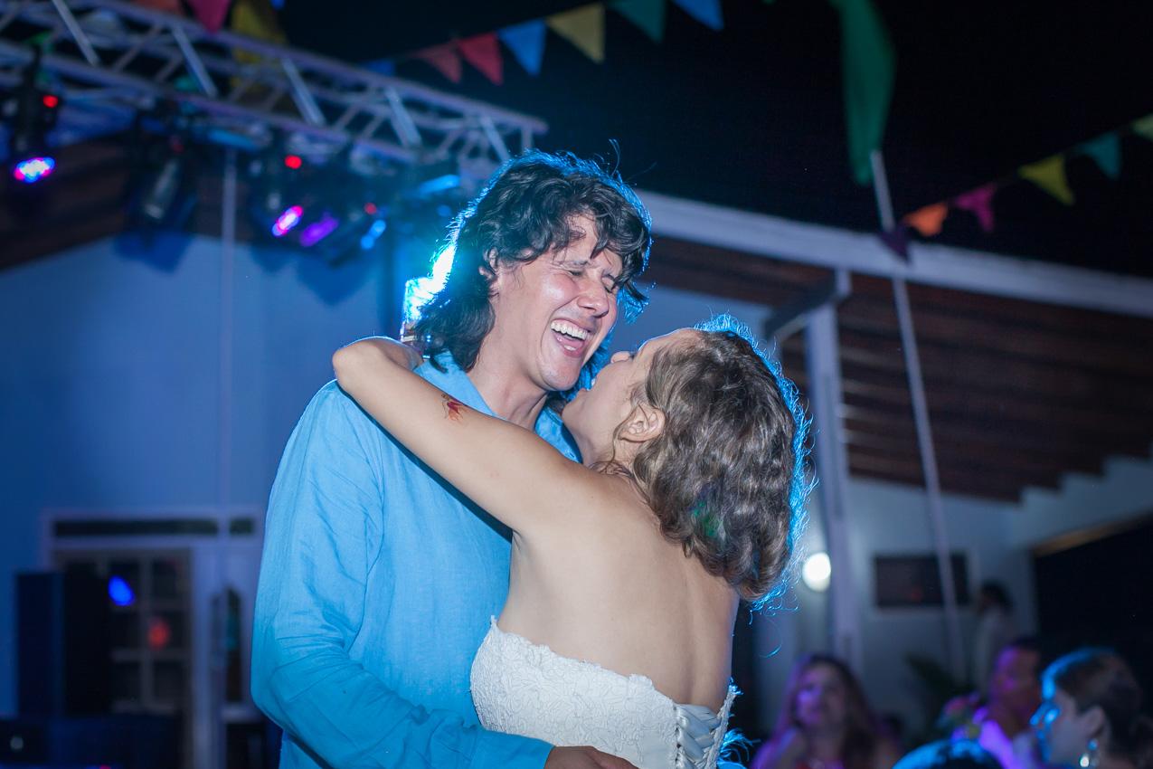 047_matrimonios_colombia_san_andres_isla_wedding_photography_fotografia_familias_eventos.jpg