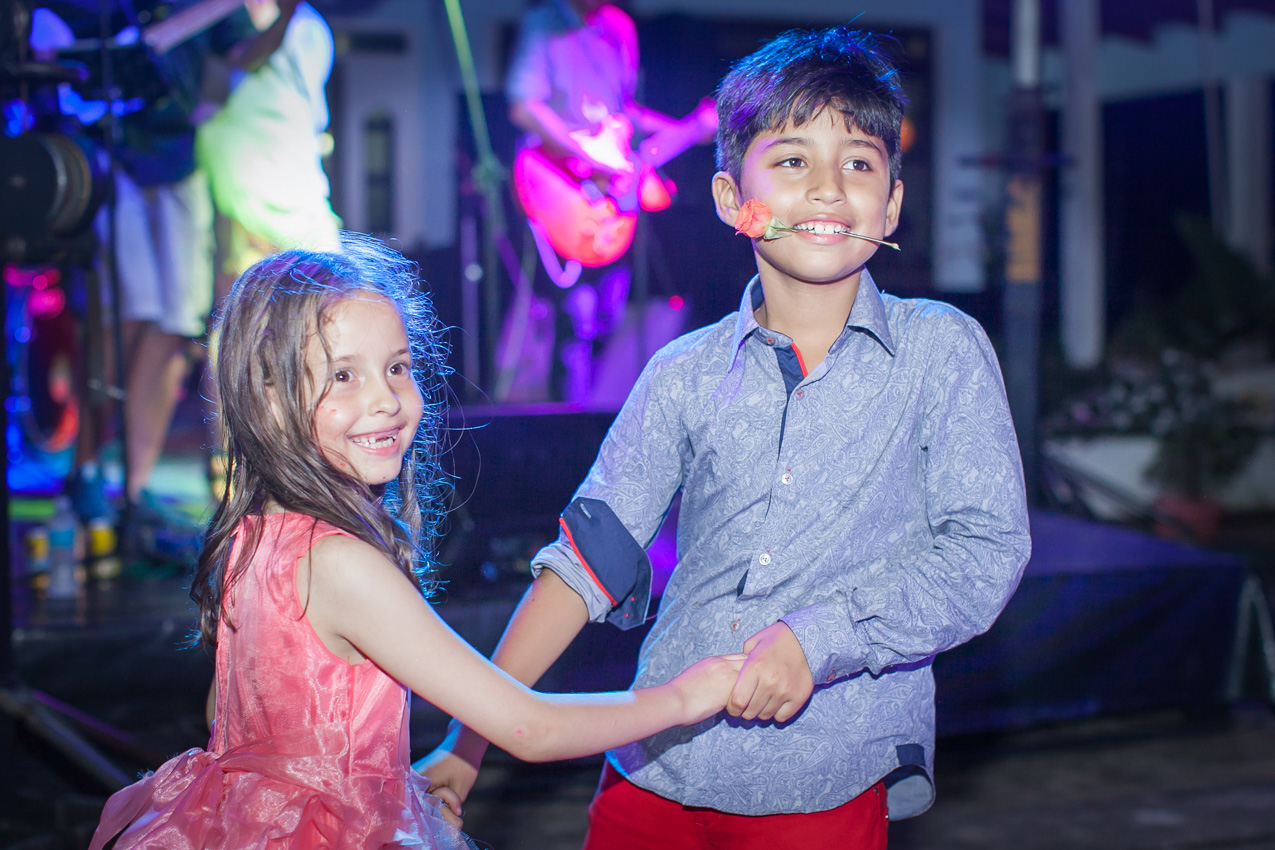 048_matrimonios_colombia_san_andres_isla_wedding_photography_fotografia_familias_eventos.jpg