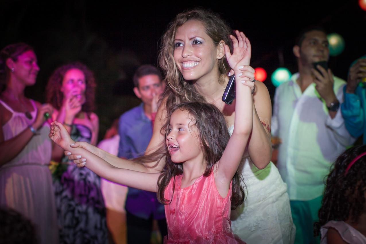 052_matrimonios_colombia_san_andres_isla_wedding_photography_fotografia_familias_eventos.jpg