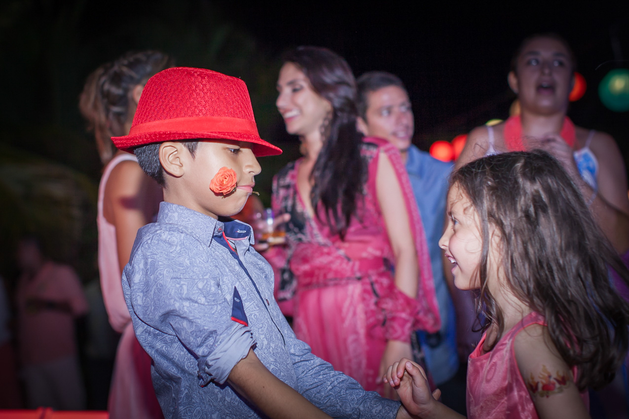 054_matrimonios_colombia_san_andres_isla_wedding_photography_fotografia_familias_eventos.jpg