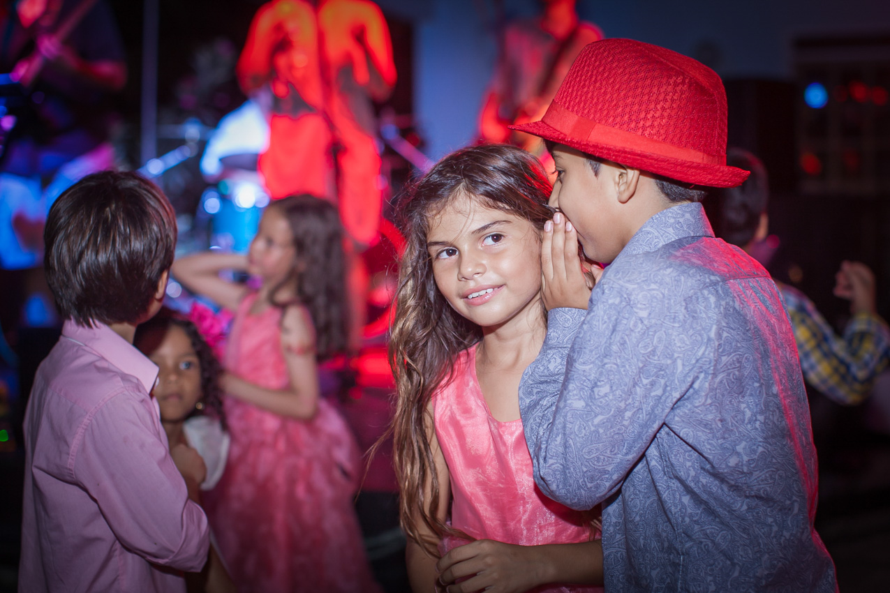 057_matrimonios_colombia_san_andres_isla_wedding_photography_fotografia_familias_eventos.jpg