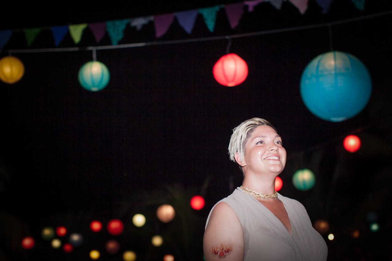 059_matrimonios_colombia_san_andres_isla_wedding_photography_fotografia_familias_eventos.jpg