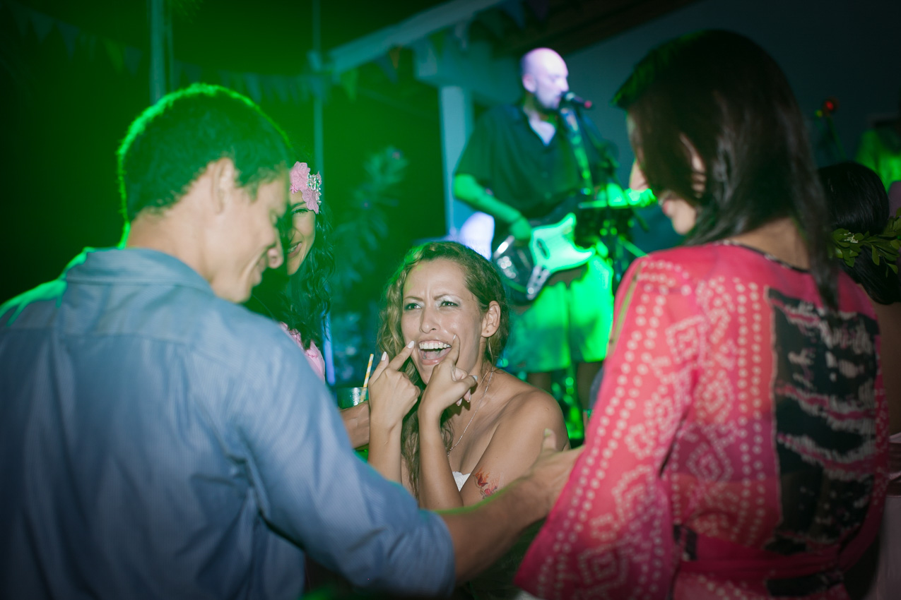 061_matrimonios_colombia_san_andres_isla_wedding_photography_fotografia_familias_eventos.jpg