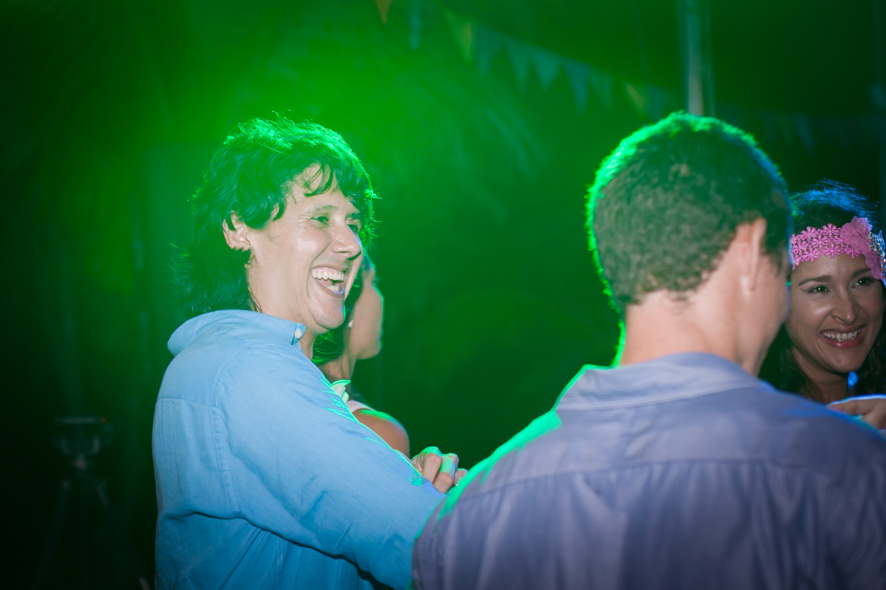 062_matrimonios_colombia_san_andres_isla_wedding_photography_fotografia_familias_eventos.jpg
