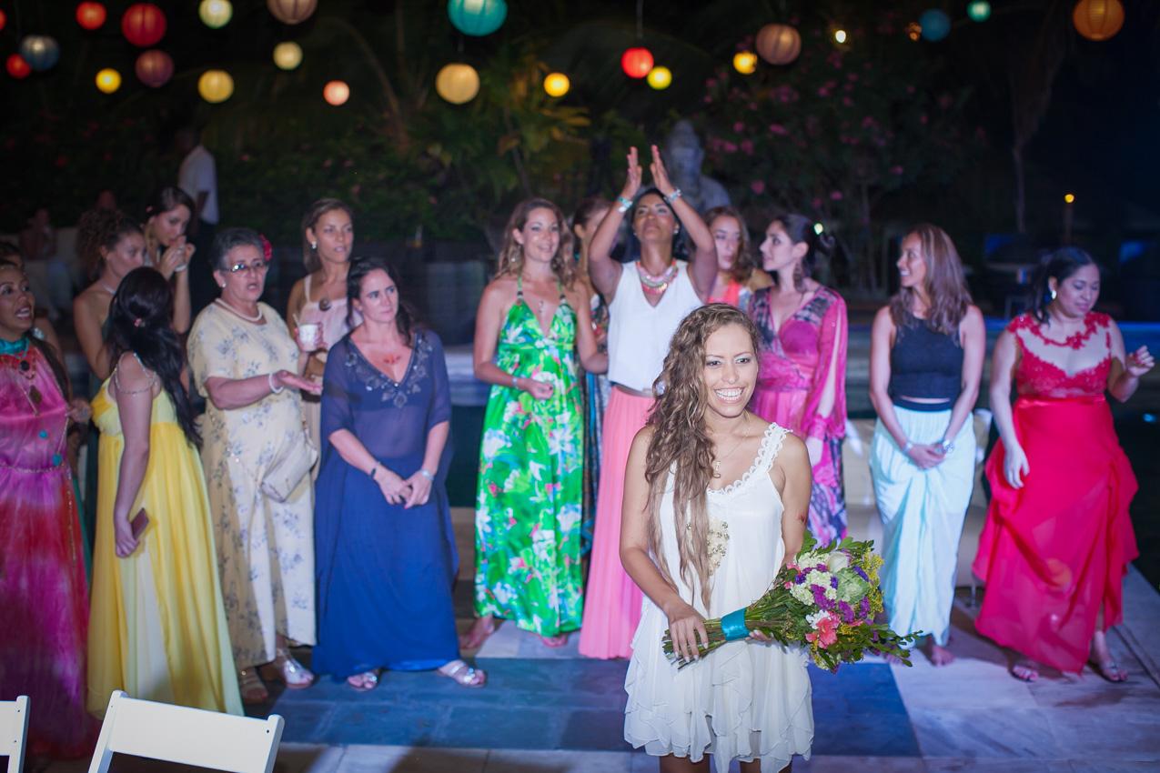 064_matrimonios_colombia_san_andres_isla_wedding_photography_fotografia_familias_eventos.jpg
