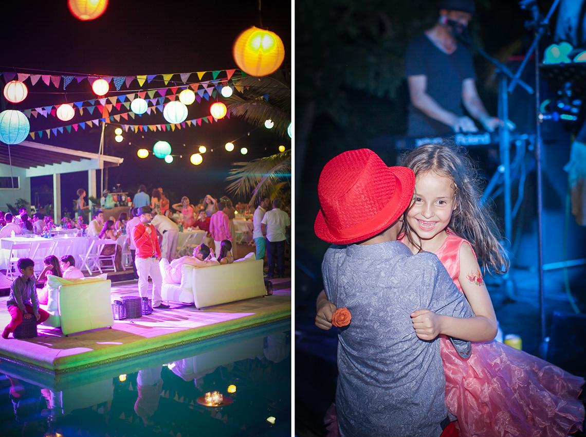 063_matrimonios_colombia_san_andres_isla_wedding_photography_fotografia_familias_eventos.jpg