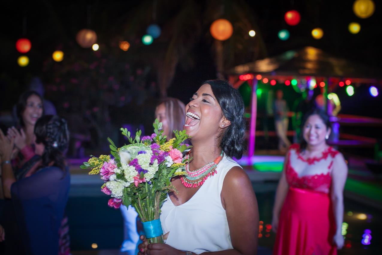 065_matrimonios_colombia_san_andres_isla_wedding_photography_fotografia_familias_eventos.jpg