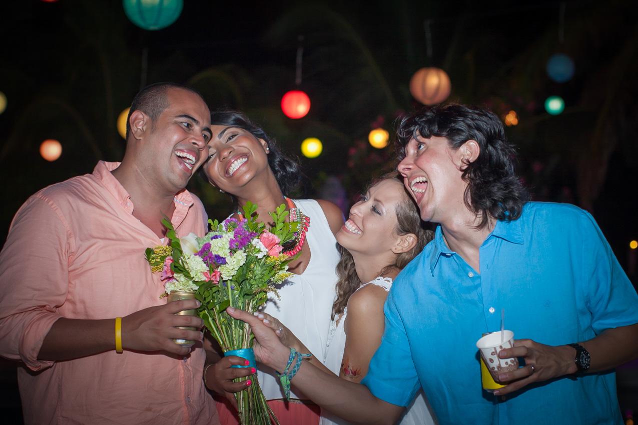 066_matrimonios_colombia_san_andres_isla_wedding_photography_fotografia_familias_eventos.jpg