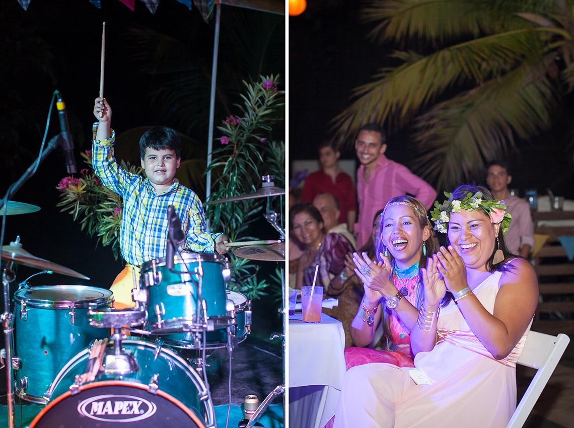 068_matrimonios_colombia_san_andres_isla_wedding_photography_fotografia_familias_eventos.jpg