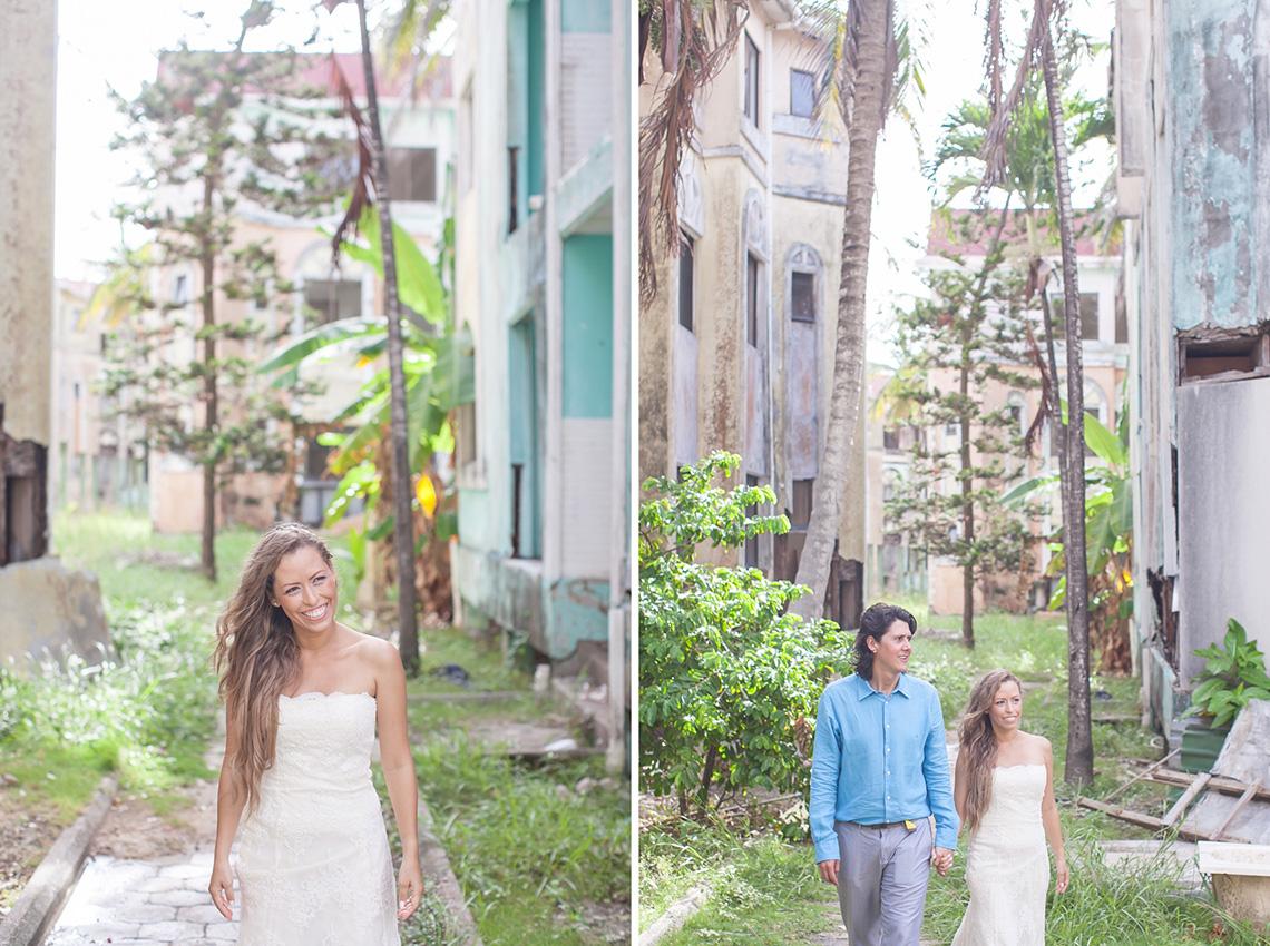071_matrimonios_colombia_san_andres_isla_wedding_photography_fotografia_familias_eventos.jpg