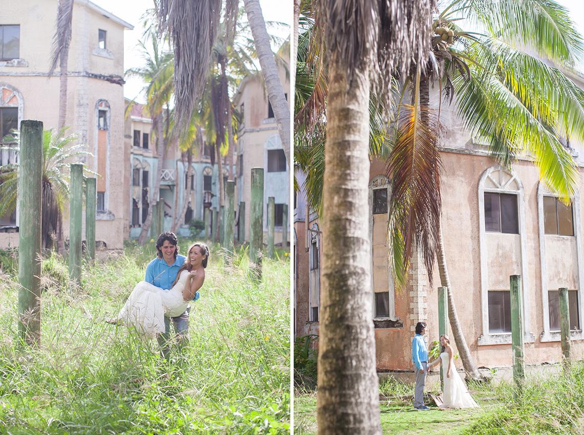 072_matrimonios_colombia_san_andres_isla_wedding_photography_fotografia_familias_eventos.jpg