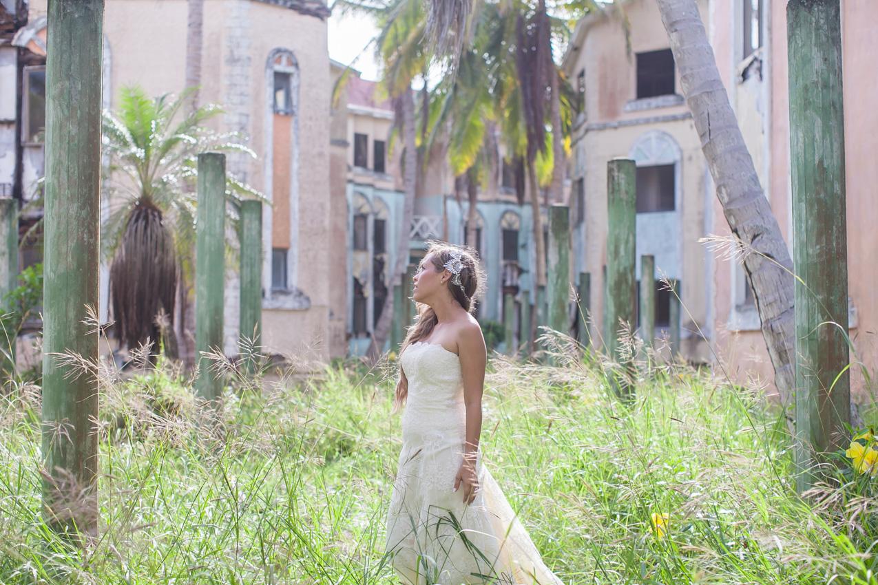 073_matrimonios_colombia_san_andres_isla_wedding_photography_fotografia_familias_eventos.jpg
