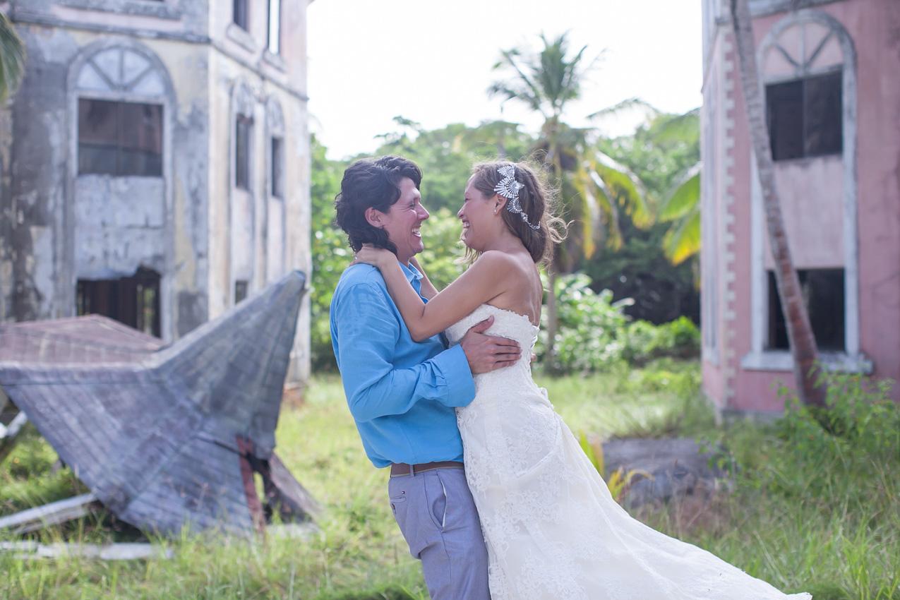 075_matrimonios_colombia_san_andres_isla_wedding_photography_fotografia_familias_eventos.jpg