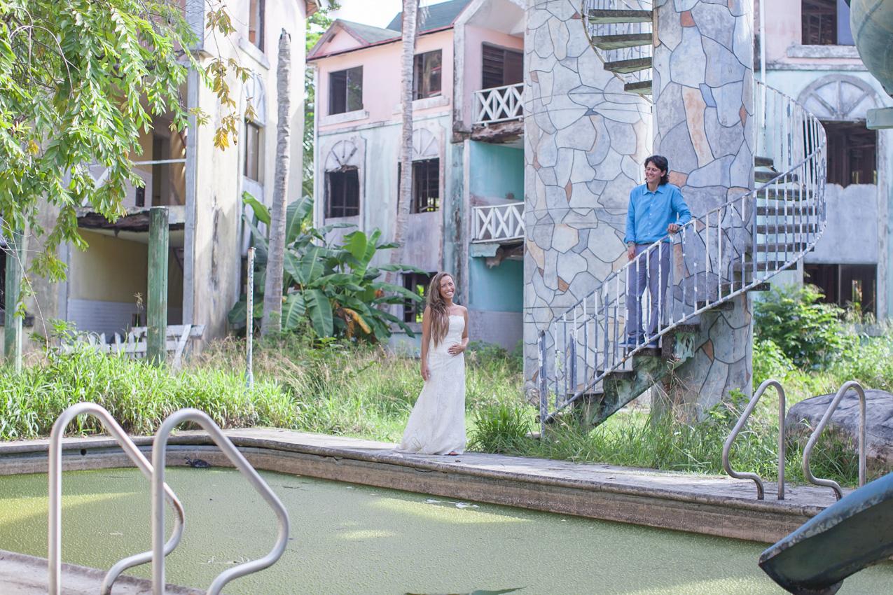 076_matrimonios_colombia_san_andres_isla_wedding_photography_fotografia_familias_eventos.jpg
