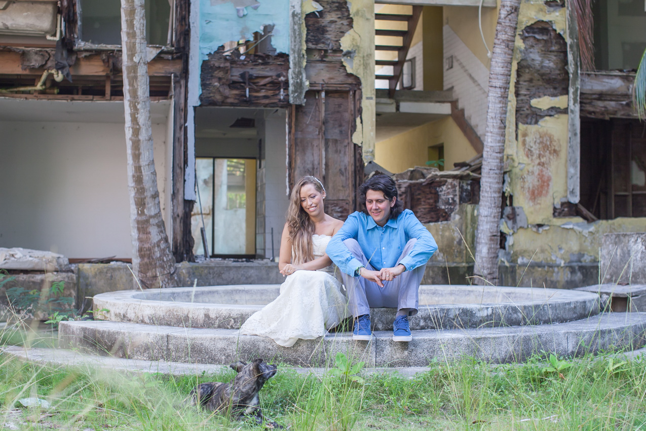 078_matrimonios_colombia_san_andres_isla_wedding_photography_fotografia_familias_eventos.jpg