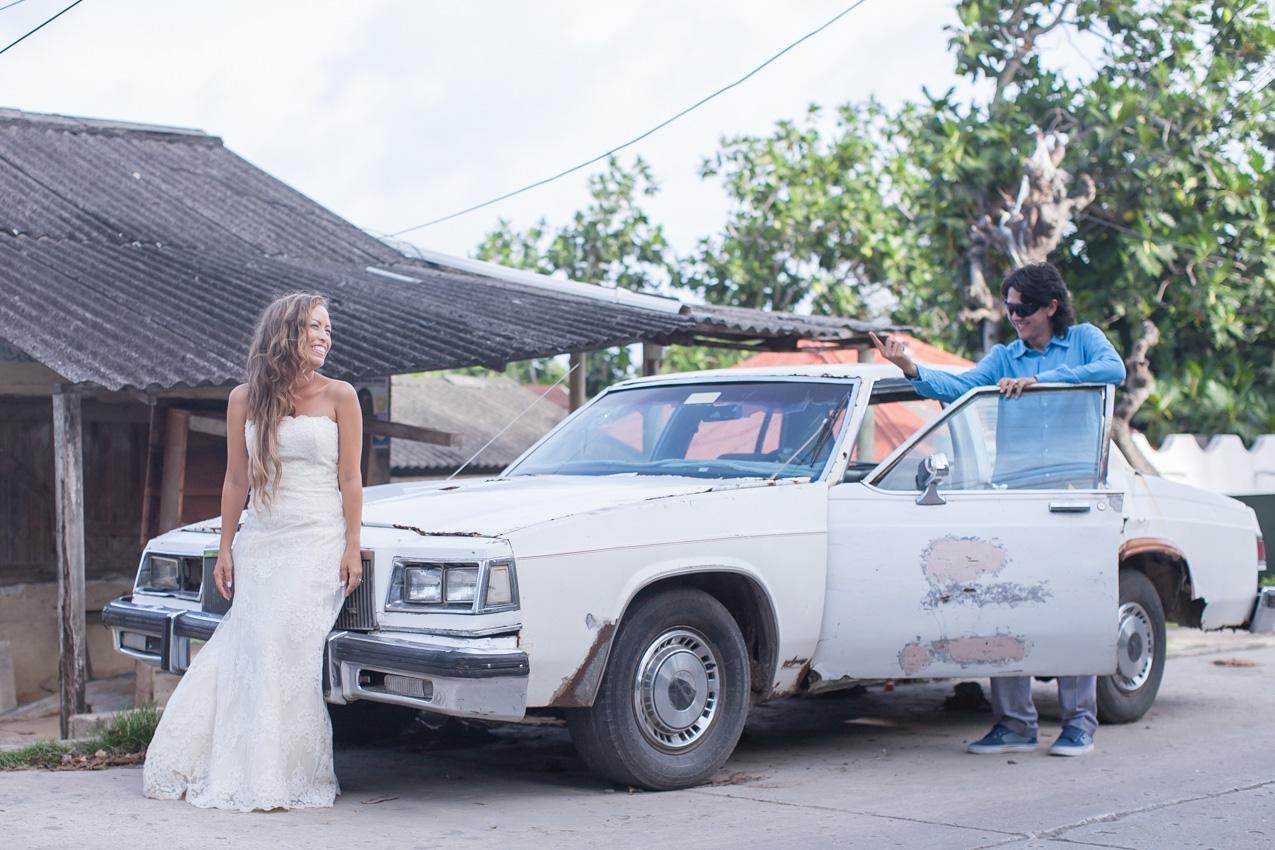 080_matrimonios_colombia_san_andres_isla_wedding_photography_fotografia_familias_eventos.jpg