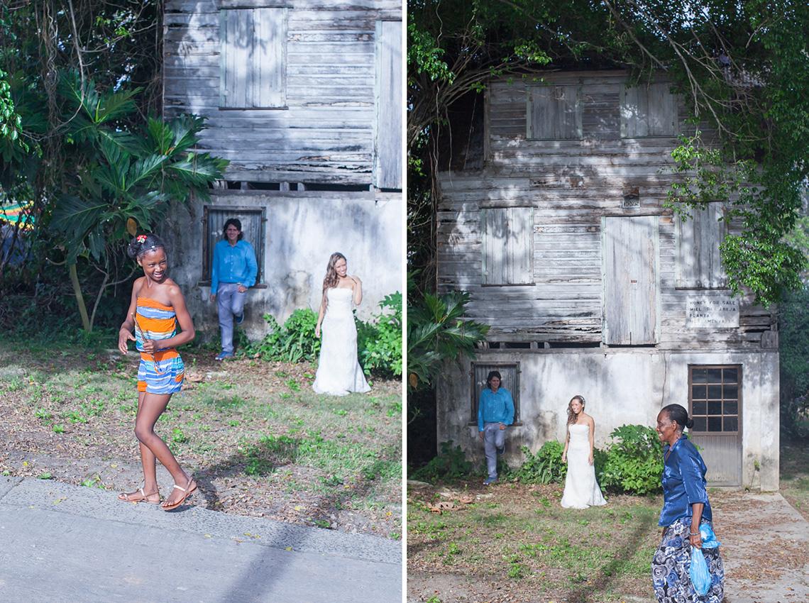079_matrimonios_colombia_san_andres_isla_wedding_photography_fotografia_familias_eventos.jpg