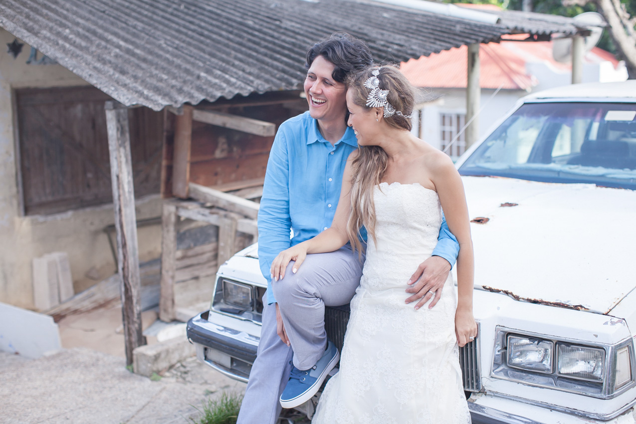 081_matrimonios_colombia_san_andres_isla_wedding_photography_fotografia_familias_eventos.jpg