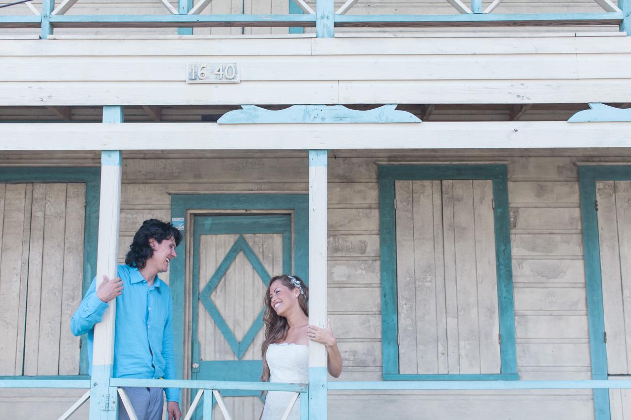 083_matrimonios_colombia_san_andres_isla_wedding_photography_fotografia_familias_eventos.jpg