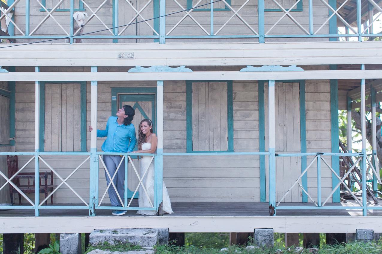 084_matrimonios_colombia_san_andres_isla_wedding_photography_fotografia_familias_eventos.jpg