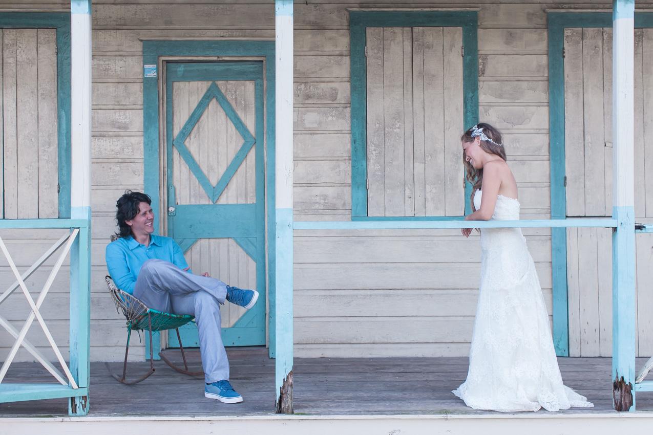 086_matrimonios_colombia_san_andres_isla_wedding_photography_fotografia_familias_eventos.jpg