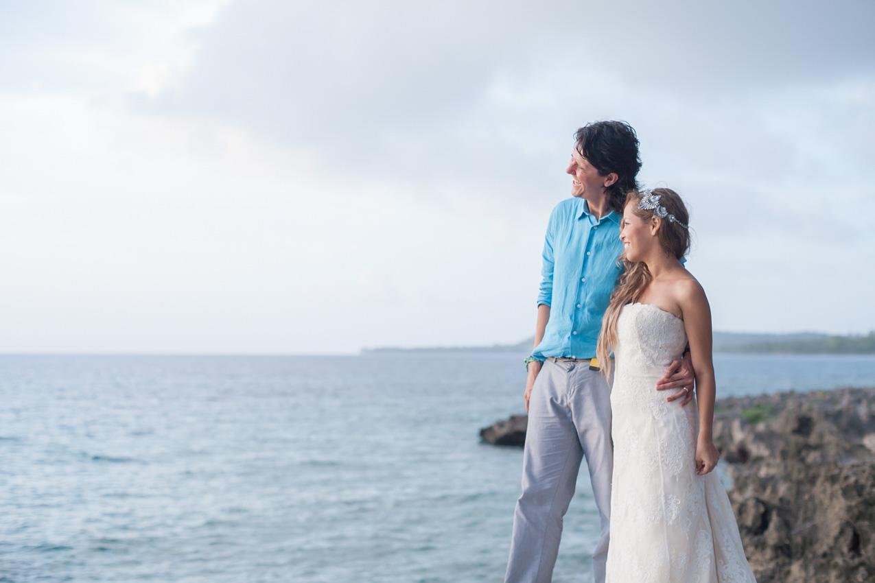 088_matrimonios_colombia_san_andres_isla_wedding_photography_fotografia_familias_eventos.jpg
