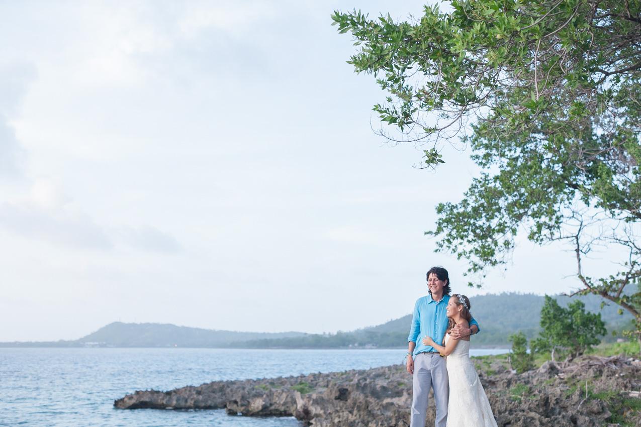 089_matrimonios_colombia_san_andres_isla_wedding_photography_fotografia_familias_eventos.jpg