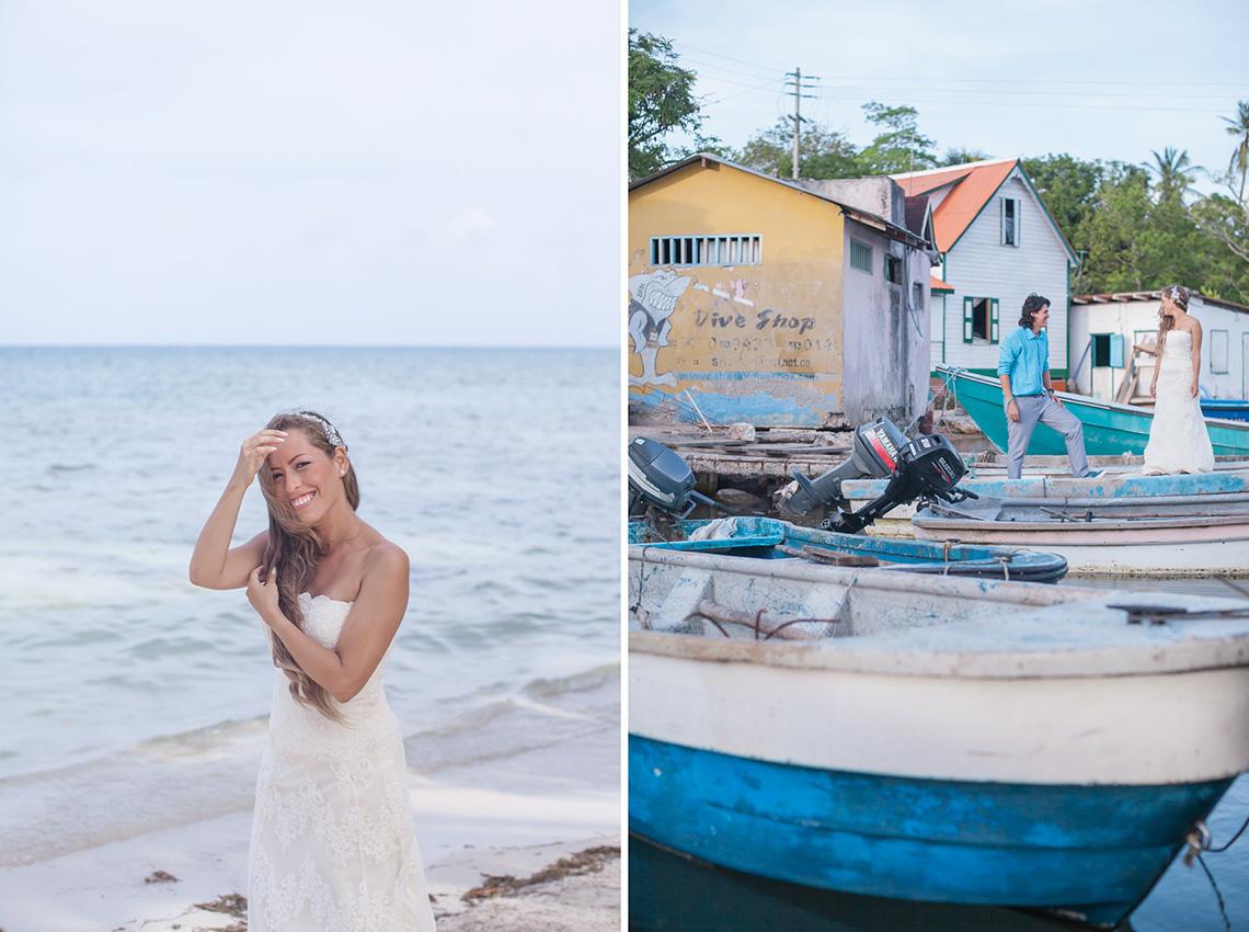 090_matrimonios_colombia_san_andres_isla_wedding_photography_fotografia_familias_eventos.jpg