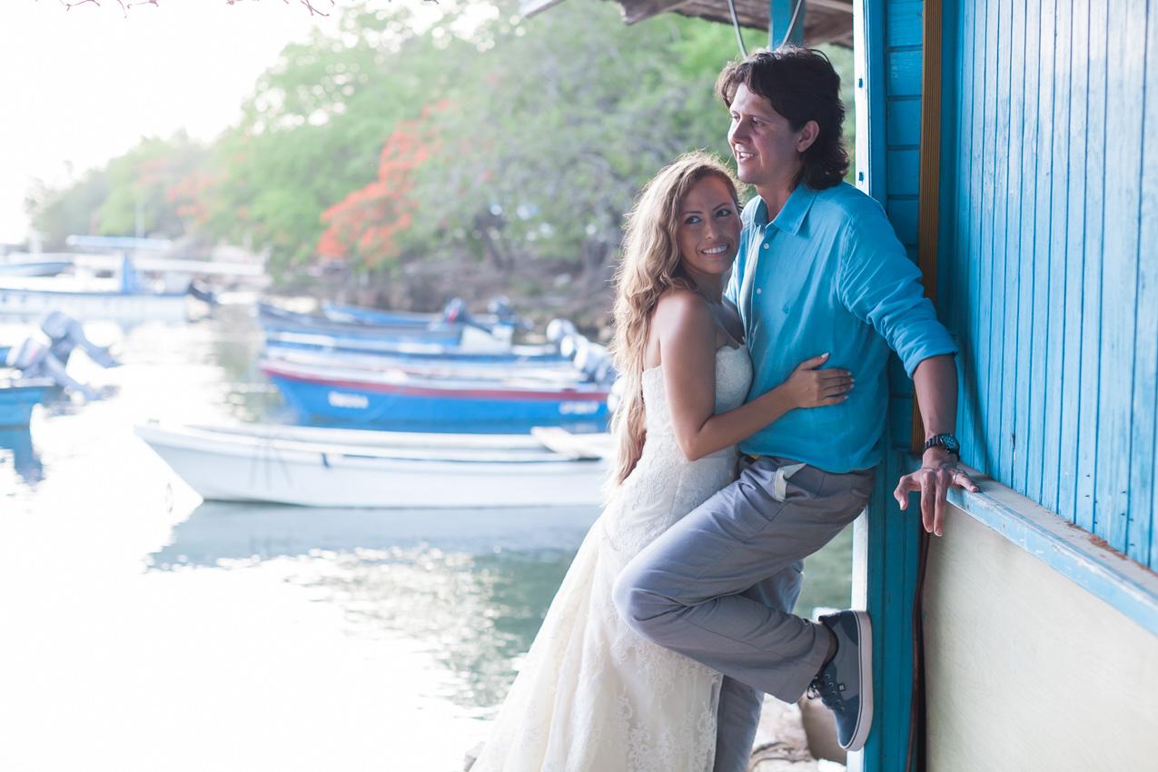 093_matrimonios_colombia_san_andres_isla_wedding_photography_fotografia_familias_eventos.jpg
