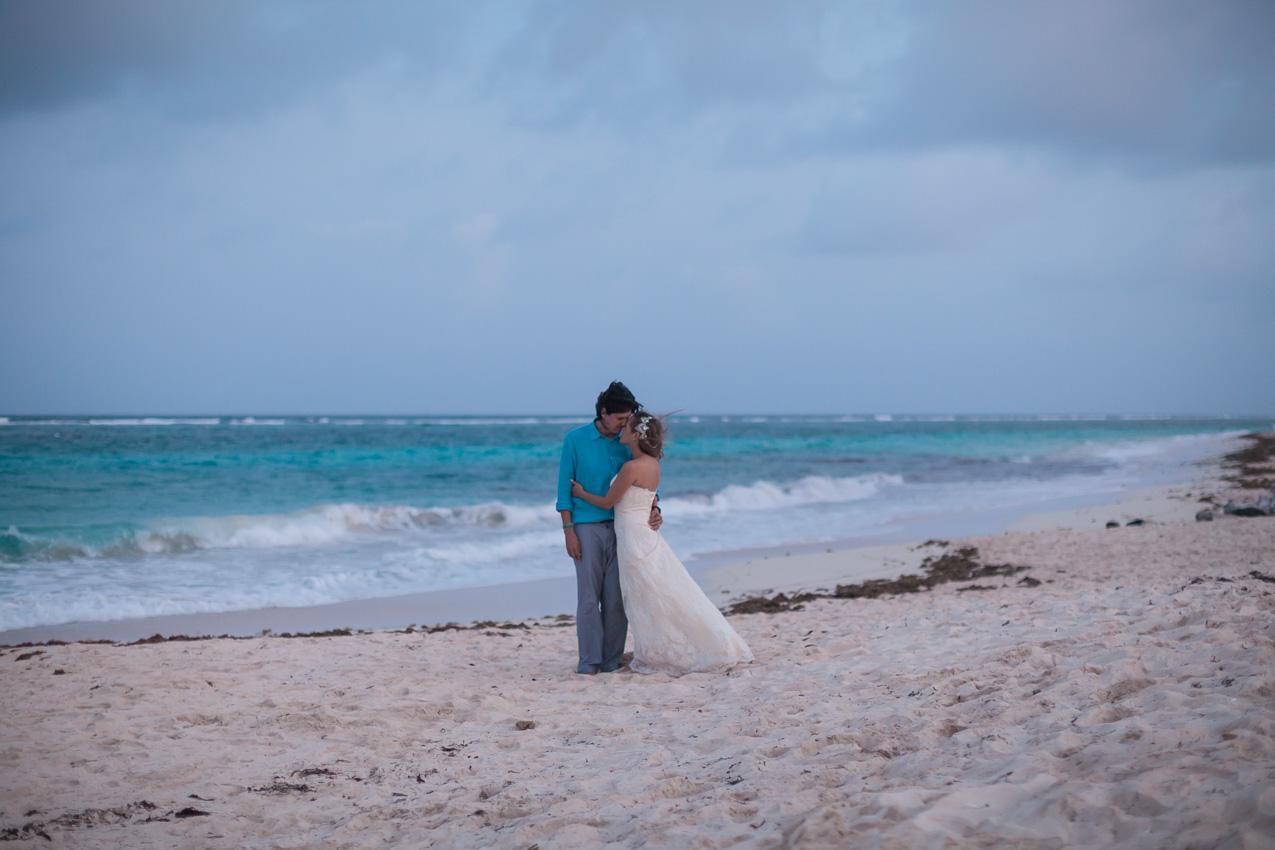 096_matrimonios_colombia_san_andres_isla_wedding_photography_fotografia_familias_eventos.jpg