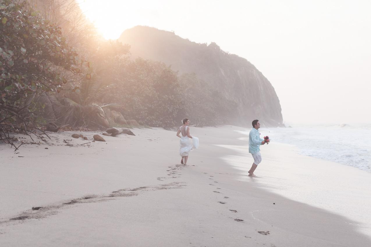 001-palomino-matrimonios-wedding-destination.jpg