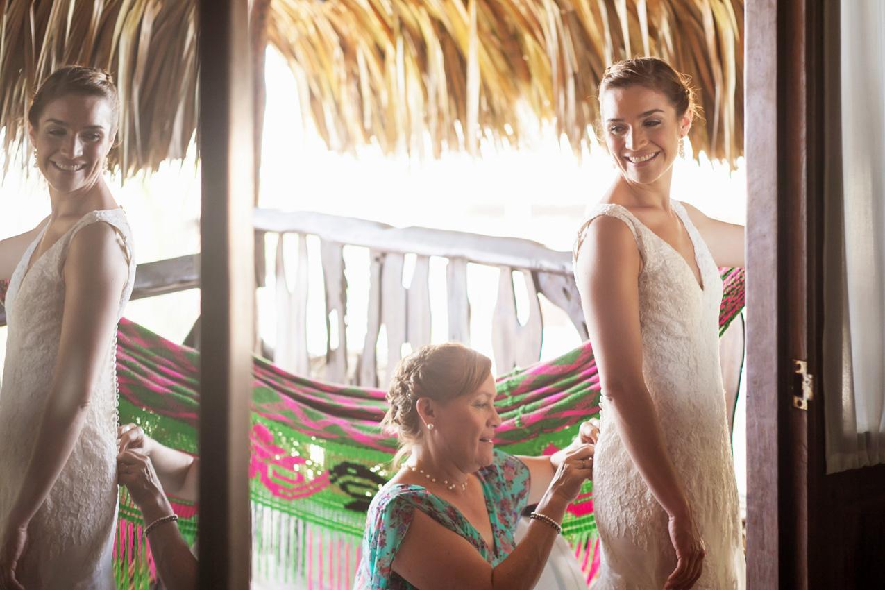 011-palomino-matrimonios-wedding-destination.jpg
