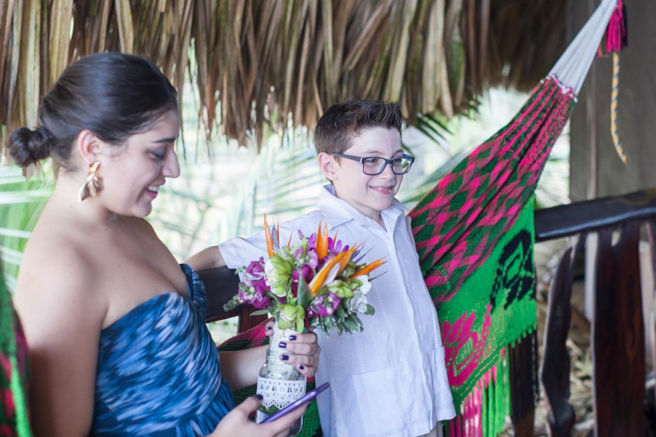 014-palomino-matrimonios-wedding-destination.jpg