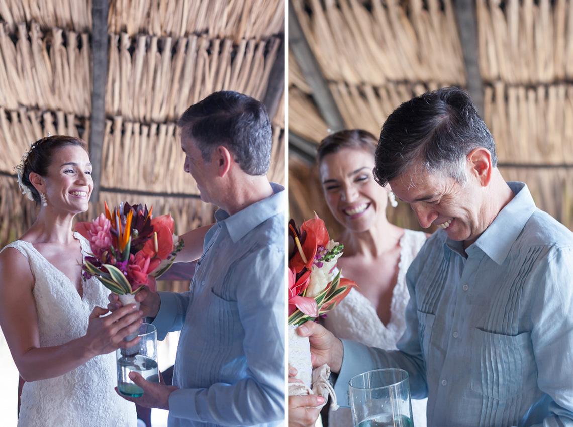 016-palomino-matrimonios-wedding-destination.jpg