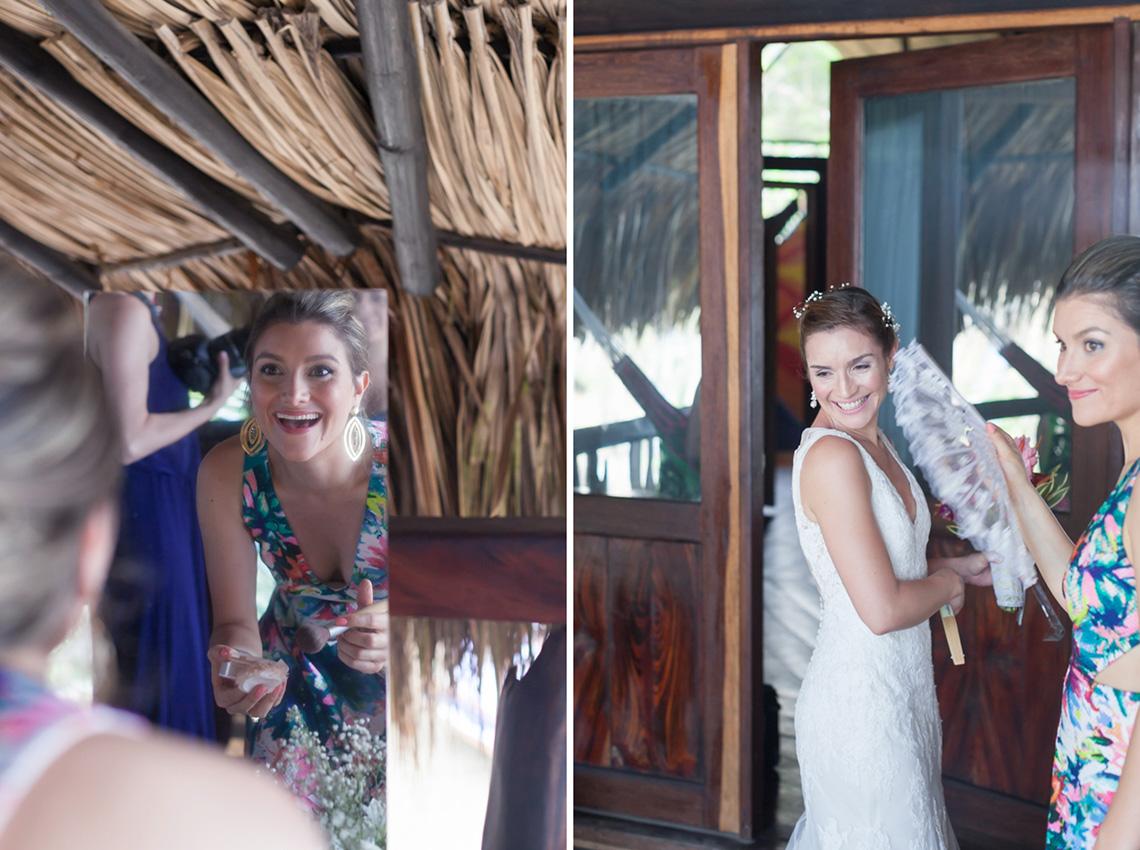 017-palomino-matrimonios-wedding-destination.jpg