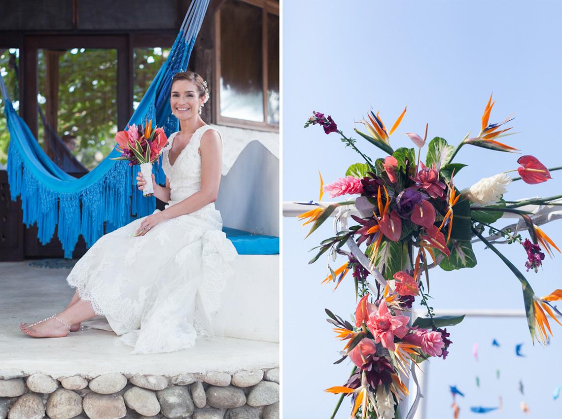 021-palomino-matrimonios-wedding-destination.jpg