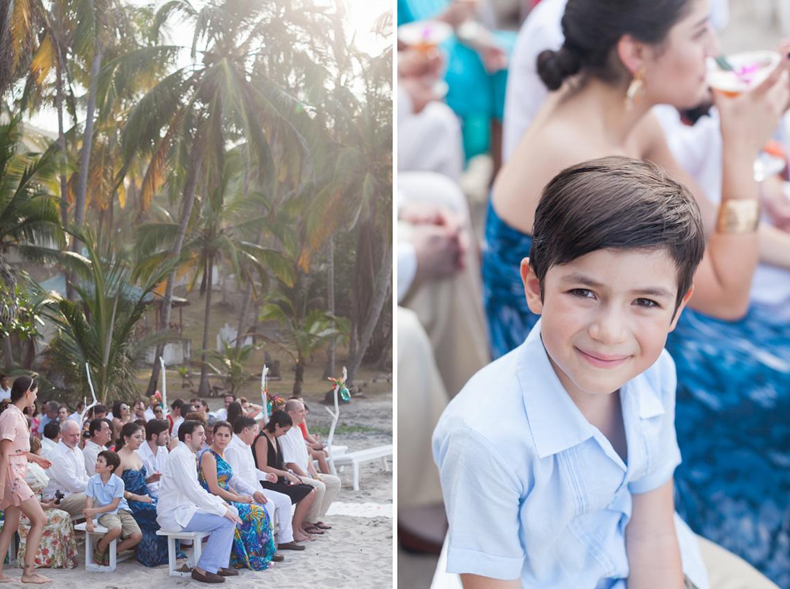 023-palomino-matrimonios-wedding-destination.jpg