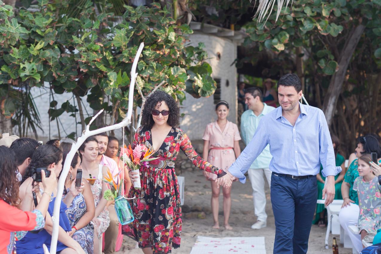 025-palomino-matrimonios-wedding-destination.jpg