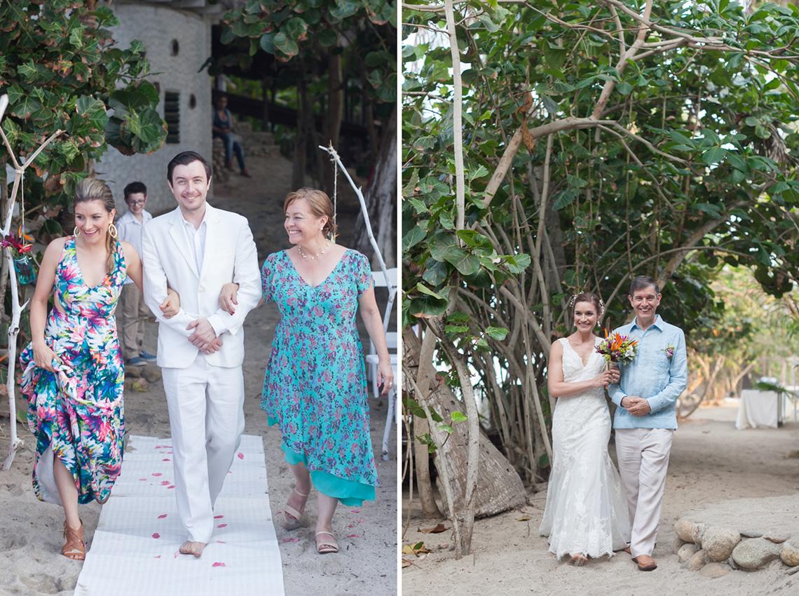 026-palomino-matrimonios-wedding-destination.jpg
