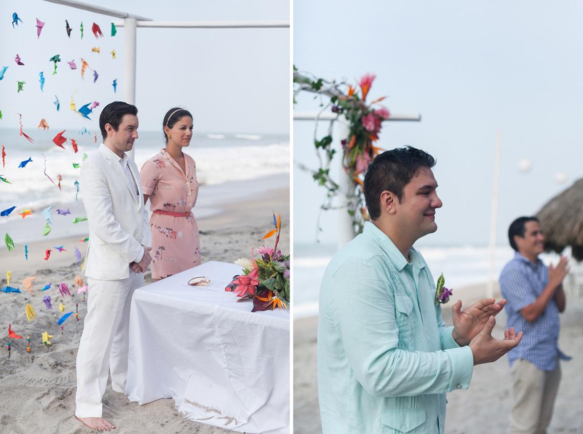 027-palomino-matrimonios-wedding-destination.jpg