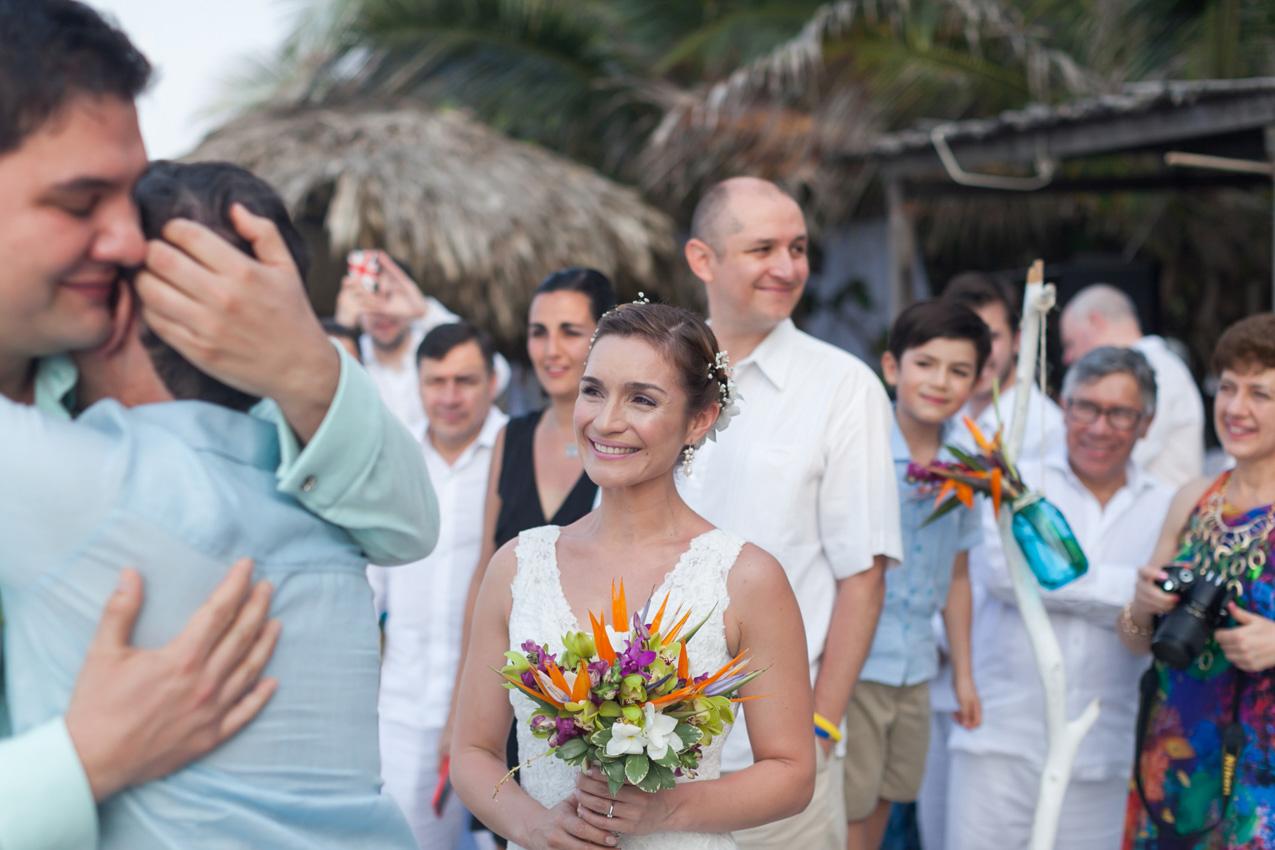 028-palomino-matrimonios-wedding-destination.jpg