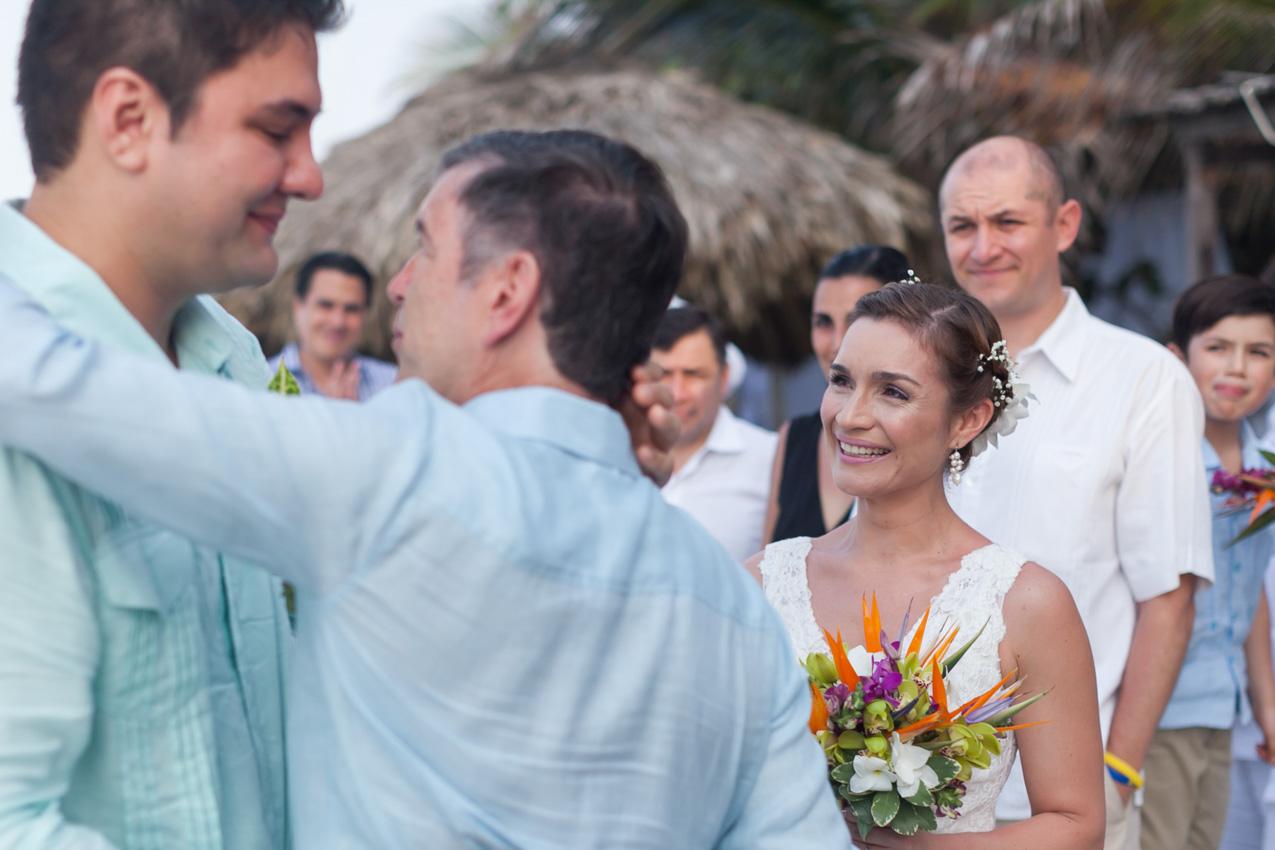 029-palomino-matrimonios-wedding-destination.jpg