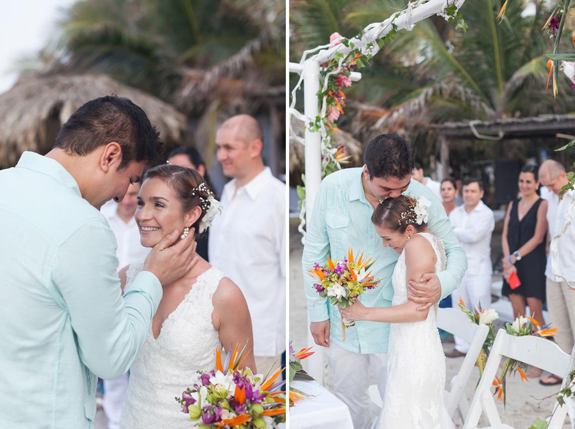 030-palomino-matrimonios-wedding-destination.jpg