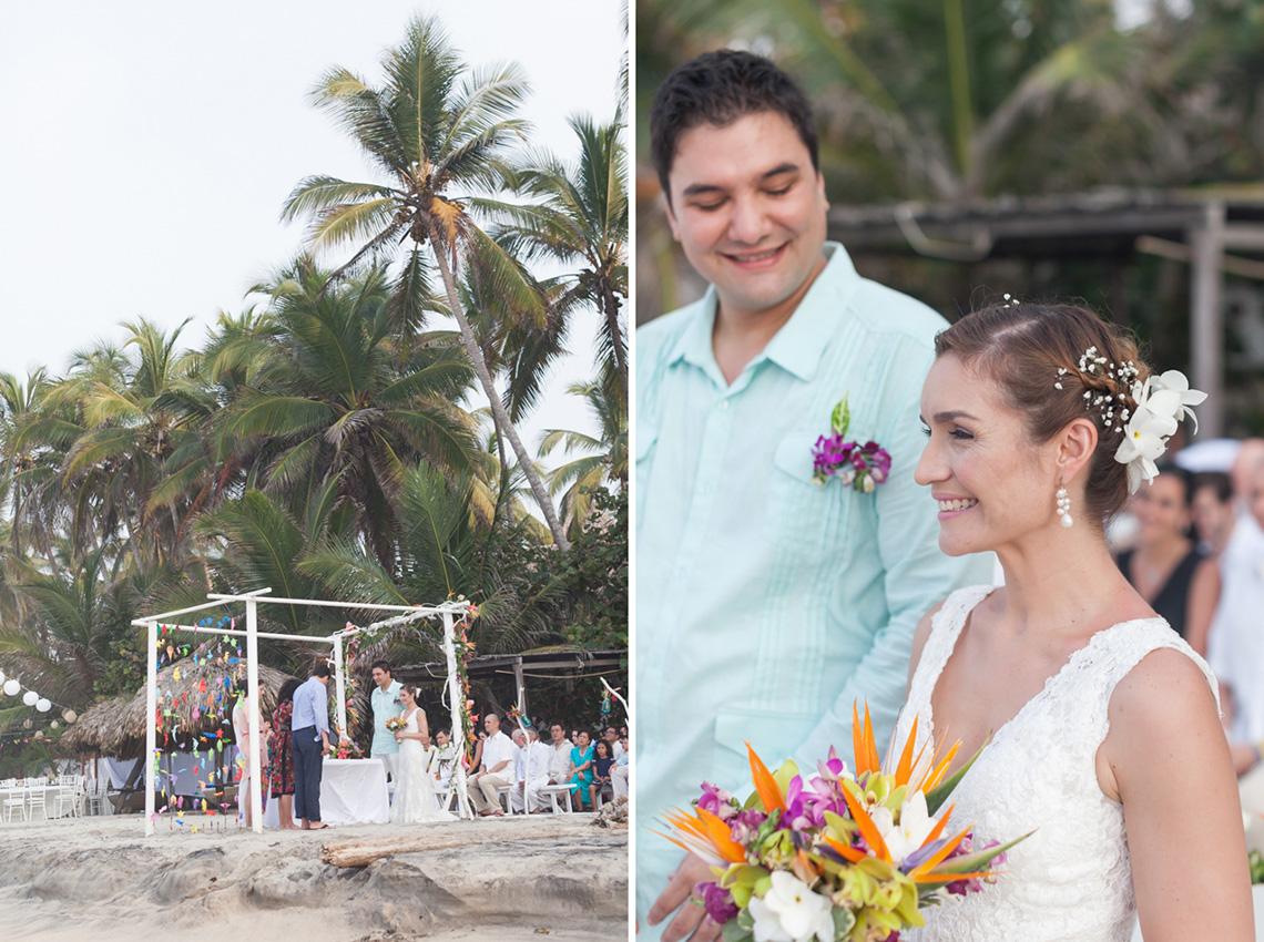 032-palomino-matrimonios-wedding-destination.jpg