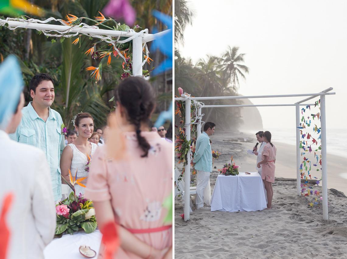 033-palomino-matrimonios-wedding-destination.jpg