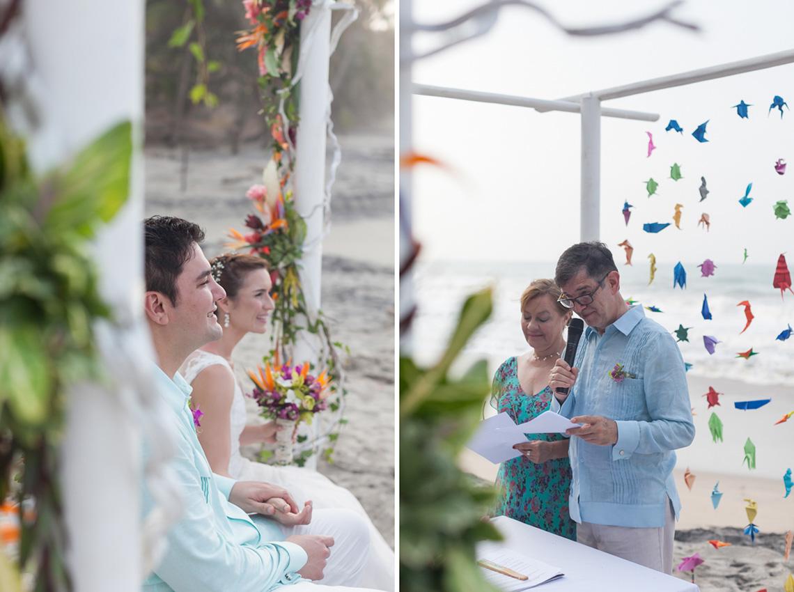 034-palomino-matrimonios-wedding-destination.jpg