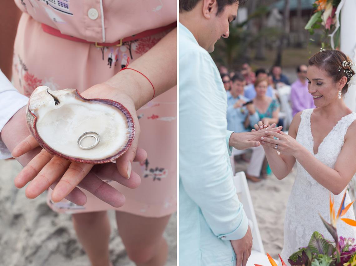 036-palomino-matrimonios-wedding-destination.jpg